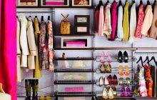 لباسهایی که حتما باید در کمد یک خانم امروزی پیدا شود
