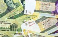 برداشت 1 میلیون تومان از جیب هر ایرانی برای نجات بانکها