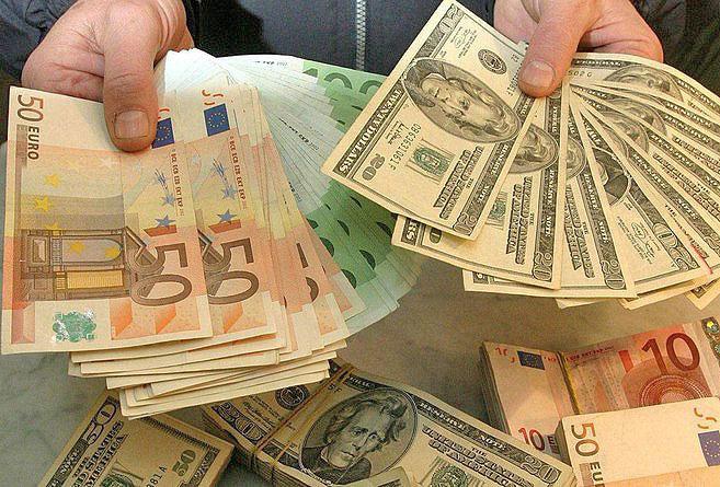 قیمت خرید دلار در بانکها چند؟