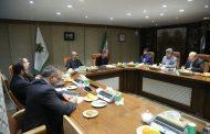 تسهیلات اشتغال پایدار روستایی در بانک کشاورزی با شرایط ویژه به مددجویان کمیته امداد امام خمینی (ره) پرداخت می شود
