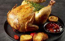 صادرات مرغ ممنوع میشود