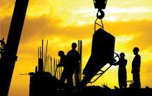 کارگرانی که میخواهند پیش از موعد بازنشسته شوند، باید چه کنند؟