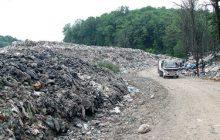 گرانیها بر میزان تولید زباله در تهران تاثیر داشته است!