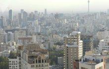 چرا ایران آرام است؟