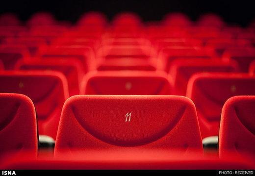 تعطیلی پنج روزه سینماها!