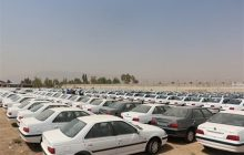 فروش فوری خودرو با شرایط جدید
