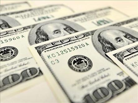 دلار بازهم ارزان شد!