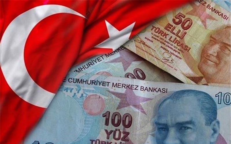 از تورم ترکیه چه خبر؟