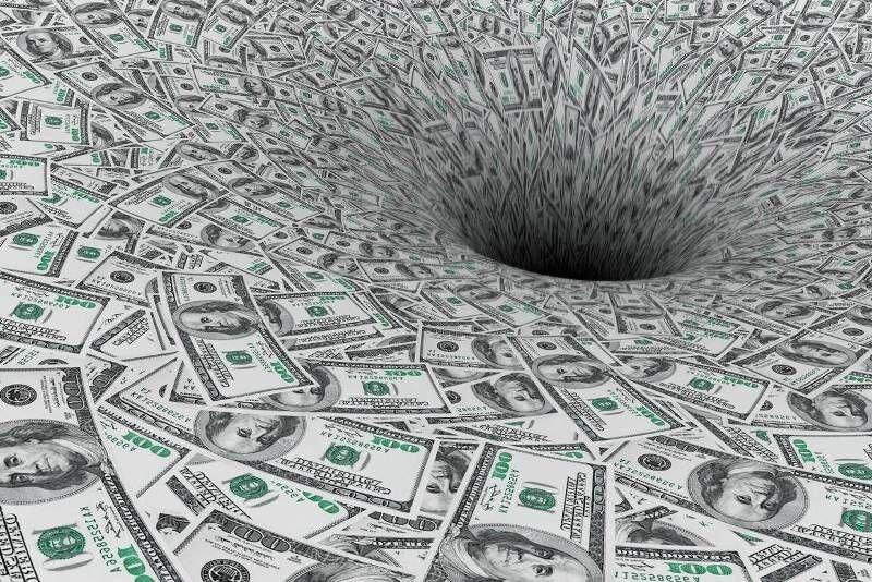 سقوط قیمت دلار ادامهدار است؟