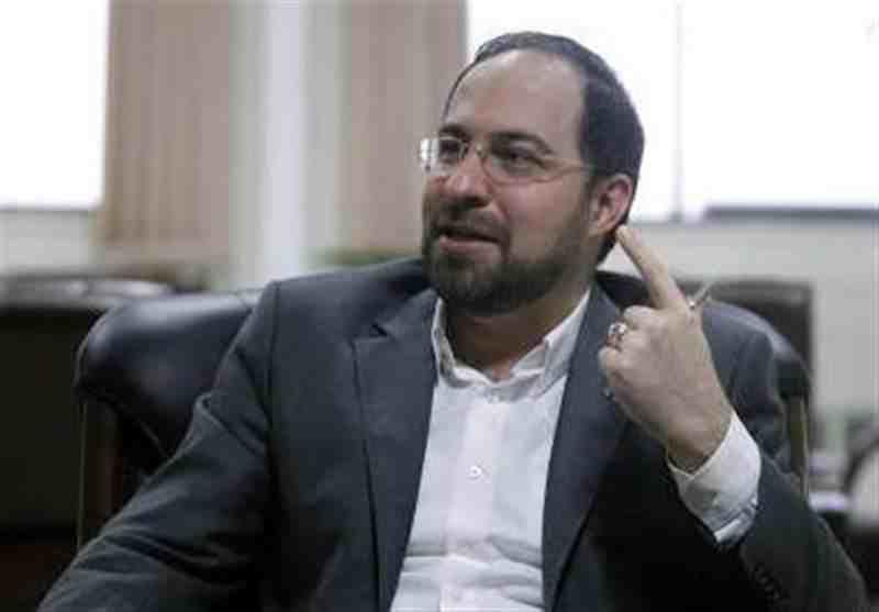 استاندار اصفهان استعفا نداده اما تغییر استاندار در دست بررسی است