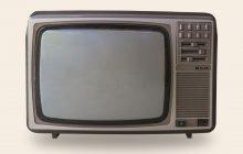 مرگ تلویزیون در راه است؟