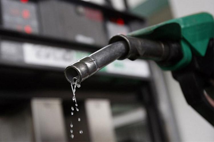 ایران صادرکننده بنزین و گازوئیل شد