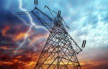 علت افزایش ناگهانی مصرف برق این روزها چیست؟