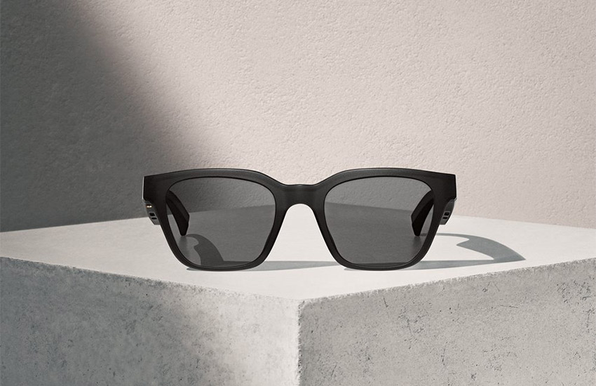 نکاتی که باید درباره عینکهای آفتابی بدانید