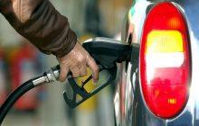 مصرف سوخت در ایران چقدر است؟