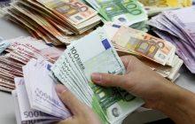 جزییات بسته جدید ارزی بانک مرکزی