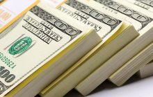 بازگشت دلار به کانال ۱۳۰۰۰ تومانی!