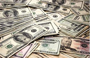 جریمه آنهایی که دلارها را نیاوردند