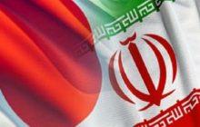 ایران چه کالایی به ژاپن میفروشد ، چه میخرد؟