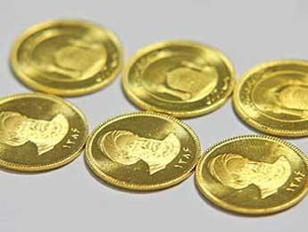 رقم مالیات خریداران سکه اعلام شد