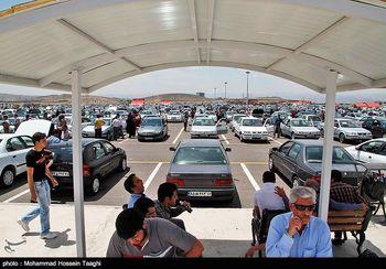 قیمت خودرو کاهش پیدا میکند؟