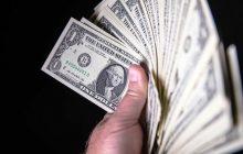 عقبنشینی دلار جهانی ادامه دار شد