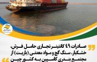 نصب و راه اندازی سامانه های هوانوردی کشور با توان و دانش متخصصان ایرانی