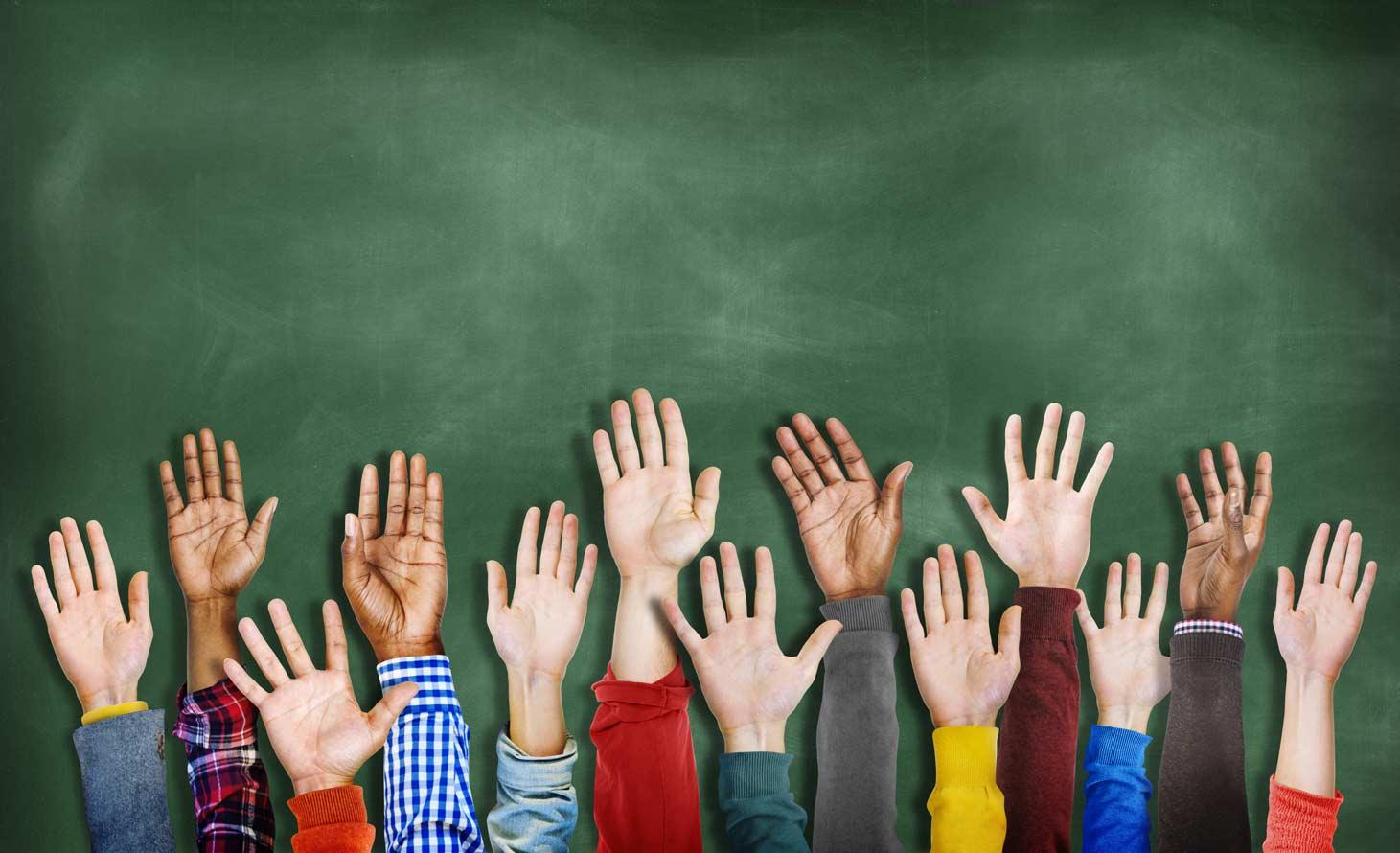 تاثیر استفاده از دفترچه تعاملی بر یادگیری و یادداری دانش آموزان