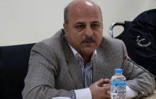 محمد محمدی مدیر عامل بهمن دیزل شد