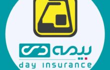 تمدید قرارداد خدمات بیمهای شرکت مترو تهران با بیمه دی